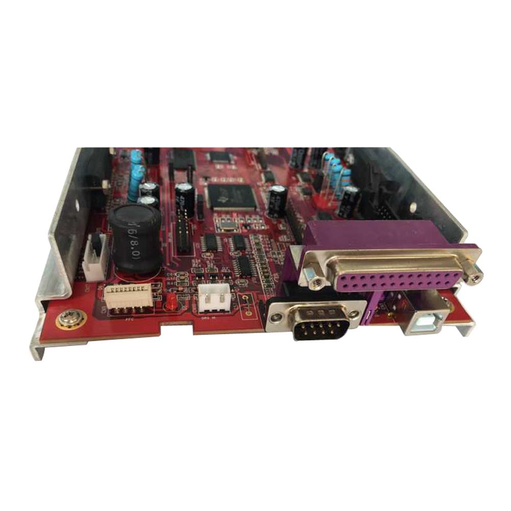 copam cp-2500 software download
