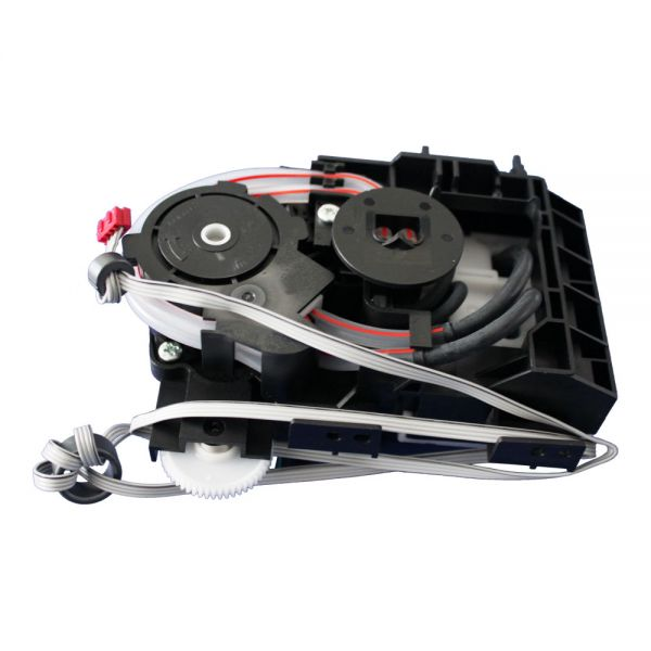 Epson Stylus Pro 3800 3850 3890 Pump Assembly