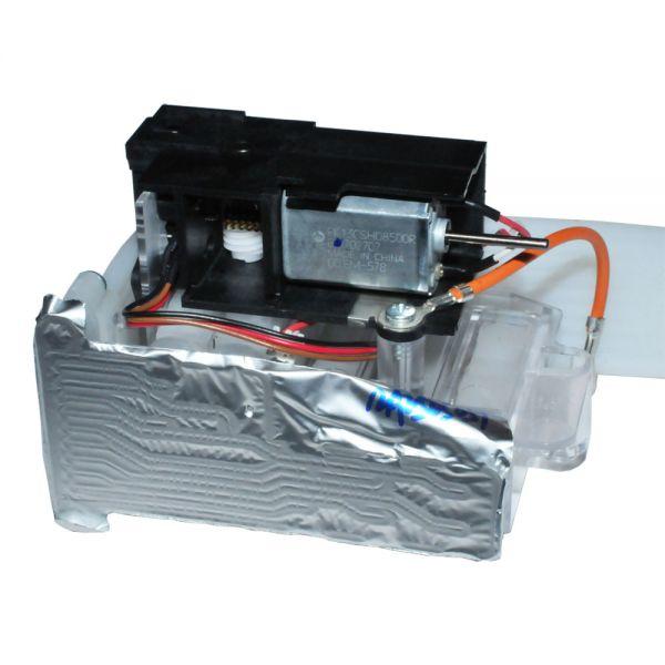 Epson Stylus Pro 3890 Pro 3880 Pro 3885 Pro 3800