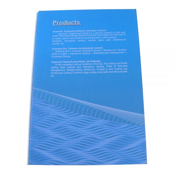 ... V10 Pro Version CNC Engraving Software for CNC Router G Code $543.00