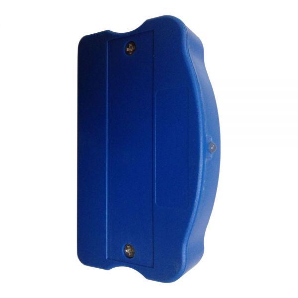 Chip Resetter For Epson Stylus Pro 4000 4800 4880
