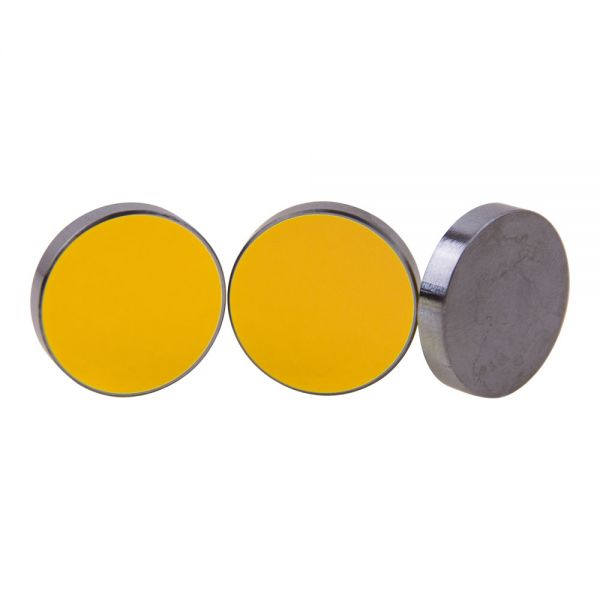 Silicon Reflection Mirrors For Engraving And Cutting With