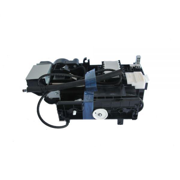 Epson Stylus Surecolor T3000 T3050 T3070 T3080
