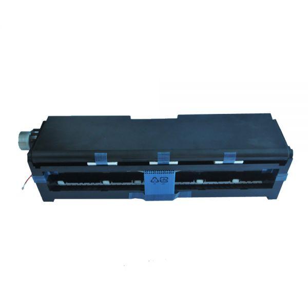 Epson Stylus Pro 3800 3800c 3850 3880 3885 3890