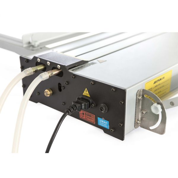 27 Quot 700mm Upgraded Acrylic Lightbox Plastic Pvc Bending