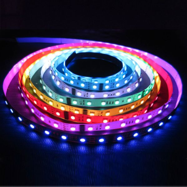 Ving ul flexible led light strip48 smd 5050 leds per meter non ving ul flexible led light strip48 smd 5050 leds per meter non aloadofball Image collections