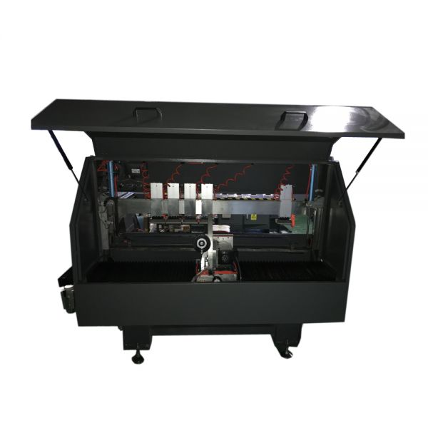 Us Stock Diamond Acrylic Edge Polishing Machine Touch