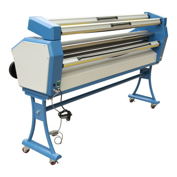Upgraded Ving 63 Quot Full Auto Low Temp Wide Format Cold