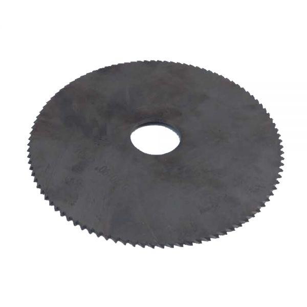 100mm 3 9 Quot Diameter Tungsten Saw Blade Cutting Blade