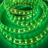 LED Strip 5050(F60-12V-12mm)