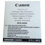 Canon QY6-0054 printkop