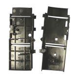 תיקון Epson Stylus Pro חגורת 4880