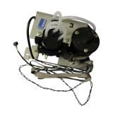 Epson Stylus Pro 7880 משאבת אוויר