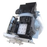 Mutoh VJ-1604W / RJ-900C Wasserbasis Pump Capping Assembly-DF-49030