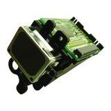 Epson 1520K Μαύρο κεφαλής (DX2)
