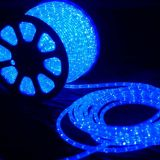 (50M)2 Wire LED Standard Rope Light