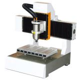 "12"" x 8"" Mini Desktop CNC Router"