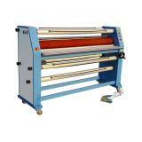 "55"" Cabinet Frame Full-auto Wide Format Cold Laminating Machine"