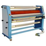 "81"" Cabinet Frame Full-auto Electric Large Format Cold Laminating Machine"