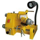 U3 Universal Tool Cutter Grinder