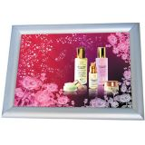 Large Format Aluminum Photo Frame-A1 Size
