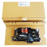 Canon IX-5000 / IX-4000 Pump Assy