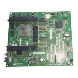Canon imagePROGRAF IPF-5000 Main Board