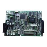 캐논 imagePROGRAF W-6200 엔진 컨트롤러 보드