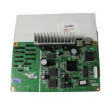 Epson R1800 Mainboard Second Hand - 2112893