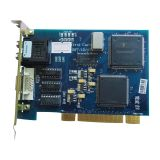 Printer PCI Card voor Infiniti FY-3206H / FY-3206G / FY-3206B / FY-3208H / FY-3208G Frequency 44.736 HZ