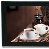 "A3 (16.5"" x 11.7"") Double-side LED Magnetic Slim Light Box (With Printing)"