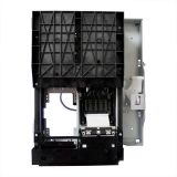 Epson Stylus Pro 7910 / 7900 Pomp Assembly-1537899