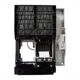 Epson Stylus Pro 7910 / 7900 Pump Assembly-1537899