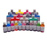 Compatible EPSON PRO 7900 / 7910 / 9900 / 9910 encre pigmentée