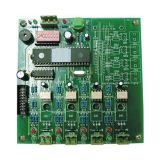 WIT-COLOR 3312 / 3308 Ink Supply Board Controller