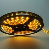 LED-Strip 3528(F60M-12V-8mm)