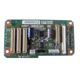 Epson Stylus Pro 7600 / 9600 CR-Board-2060268