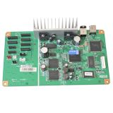 Epson R2400 Mainboard-2135717 (Second Hand)