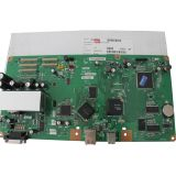 Epson Stylus Pro 9880 Mainboard-2118739