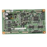 Originele Roland SP-300V / SP-540V Servo Board - 7840605600