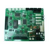 Infiniti / Challenger FY-3312C Printer Main Board