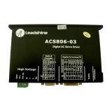 인피니티 / 도전자 FY-806HA / FY-03HA에 대한 ACS3206-3208 AC 모터 드라이버