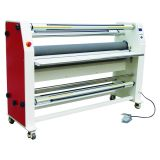 "63"" New Type Full - auto Wide Format Hot / Cold Laminator"