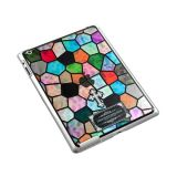 Ipad2 Sublimation Phone Case Cover