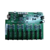 MYJET KMLA-3208 Printer Printhead Board (Second Generation)