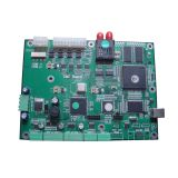 MYJET 382LA3208 Printer Mainboard (Second Generation)