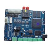 MYJET 382LA3208 Printer Mainboard (Third Generation)