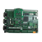 MYJET KMLA-3208 Printer Mainboard (Fifth Generation)