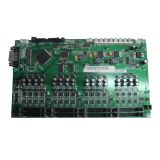 MYJET KMLA-3208 Printer Printhead Board (Fifth Generation)
