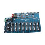 MYJET KMLA-3208 Printer Printhead Board (Fourth Generation)